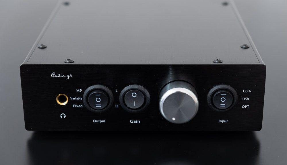 a1945d376a9 Audio-GD R2R-11 - Viking Audio Blog
